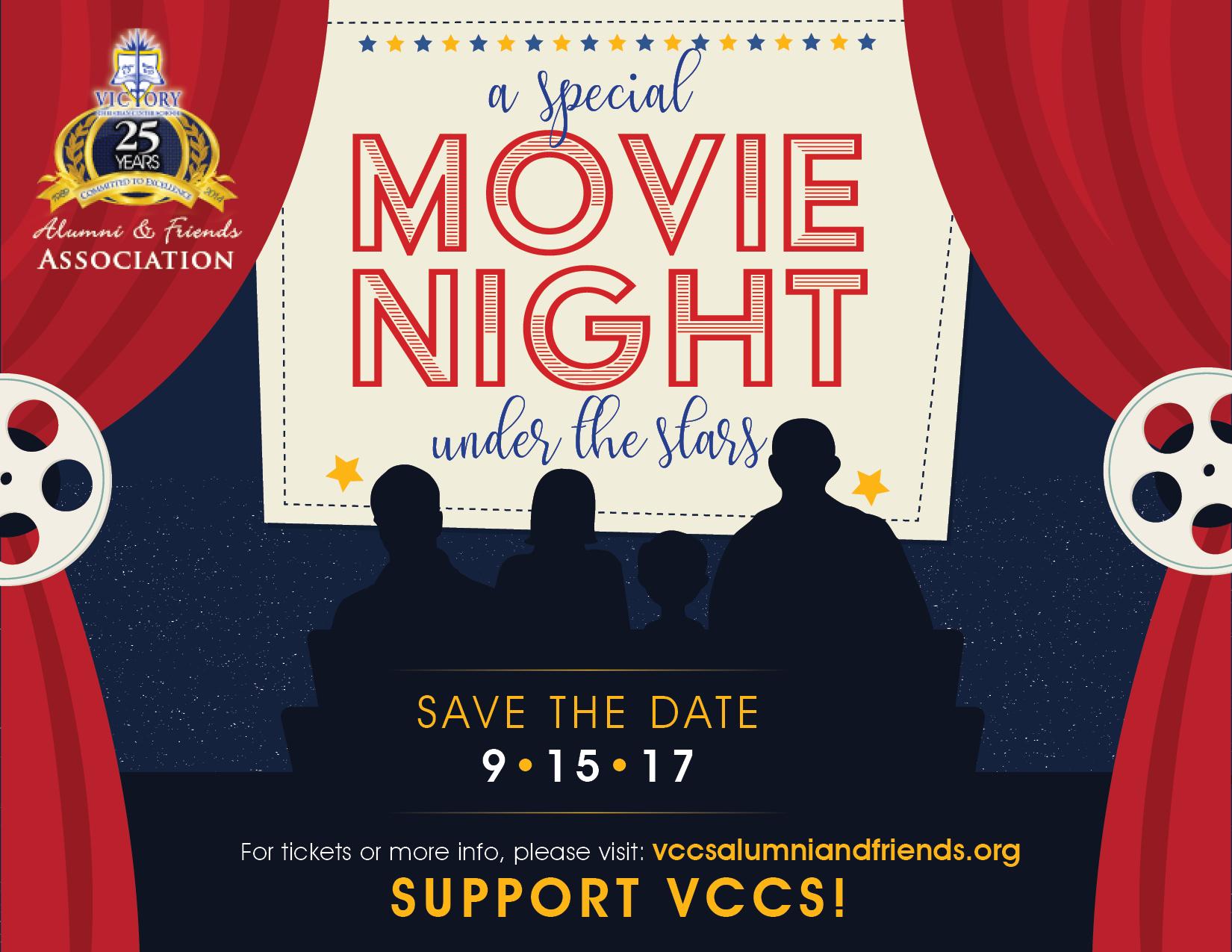 VCCS AF Movie Night Slides.jpg