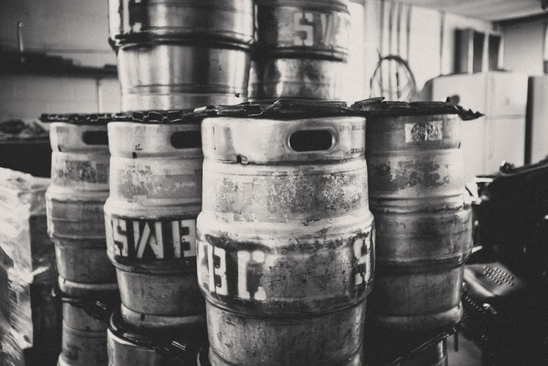 Brewers080-800x534.jpg