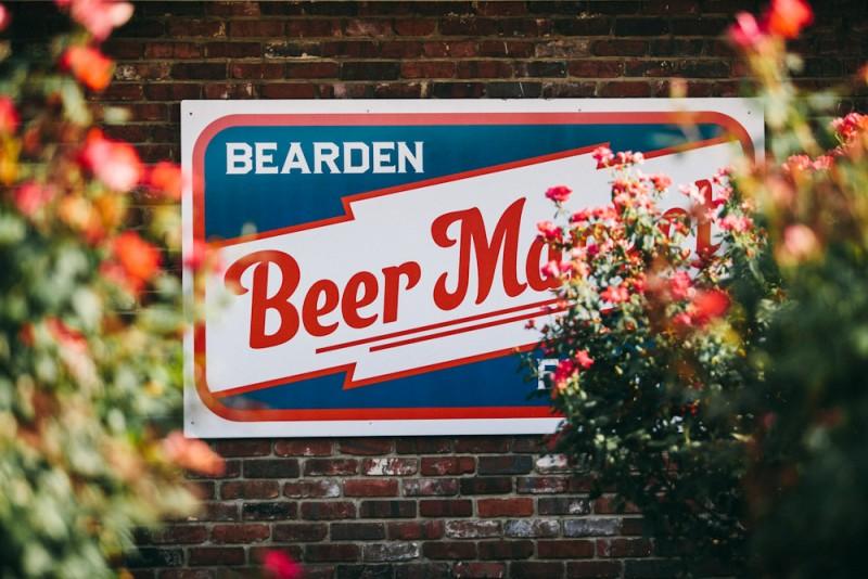 Brewers234-800x534.jpg