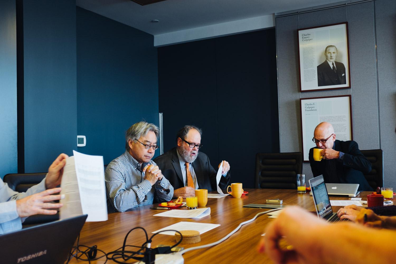 Board_Meeting_NY-104.jpg