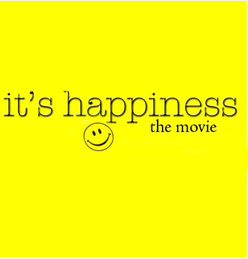 HappinessPoster.jpg