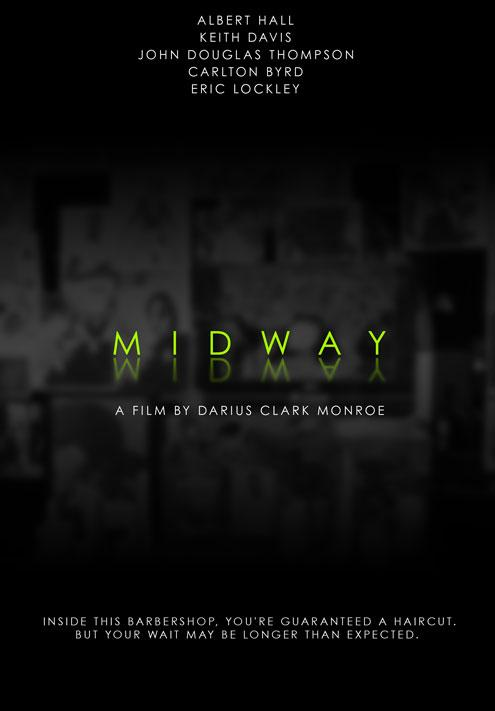 Midway Poster 1.jpg