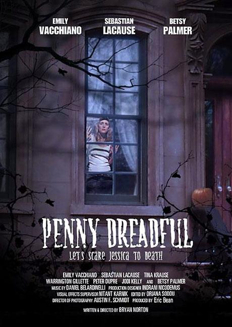 PennyDreadfulPoster.jpg