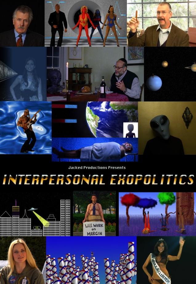 InterpersonalExopolitics-Poster.png
