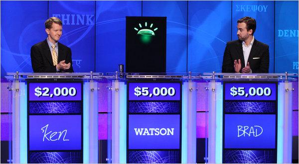 JeopardyWatson-Poster2.jpg