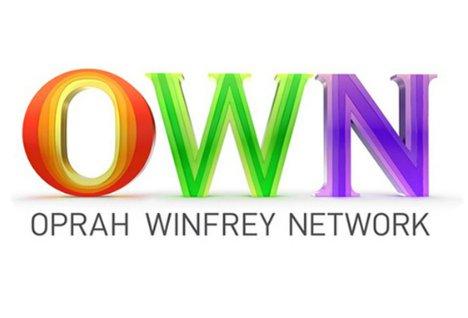 OWN-logo.jpg