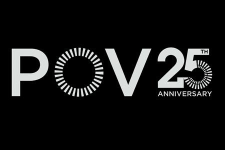 POV-logo.jpg