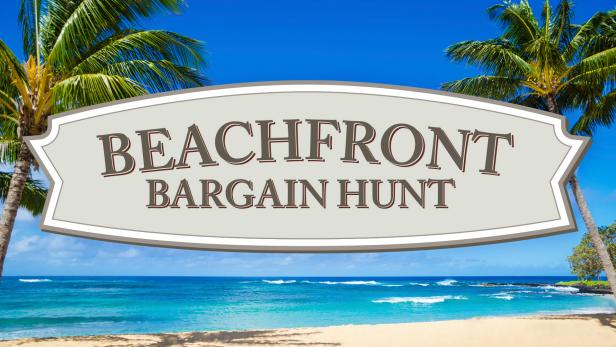 HGTV-showchip-beachfront-bargain-hunt.jpg.rend.hgtvcom.616.347.jpeg