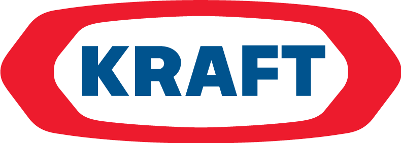 Kraft_old_logo.png
