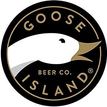 Goose Island Think Big Campaign - CP+B