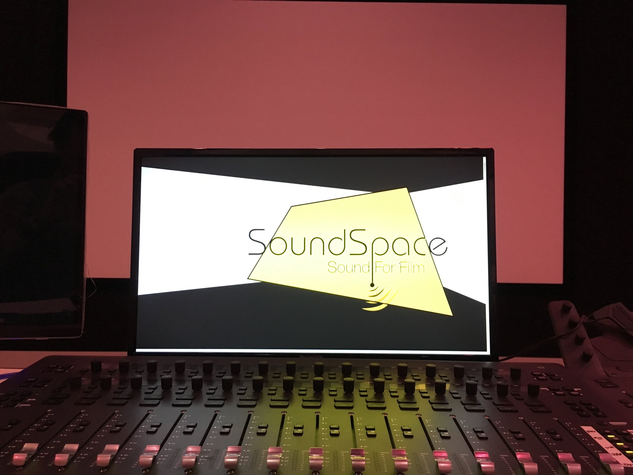 SoundSpaceCO-Board.JPG