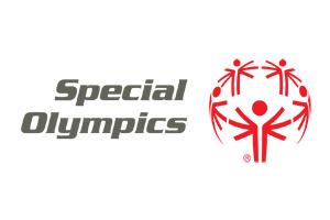 Special Olympics - ClickOn Productions
