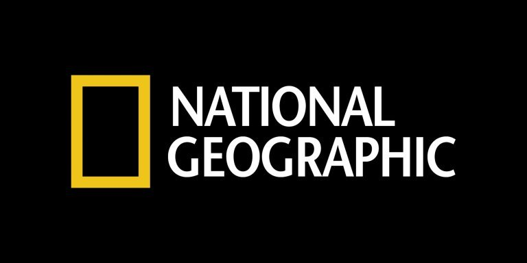 National-Geographic-logo-768x384.jpg