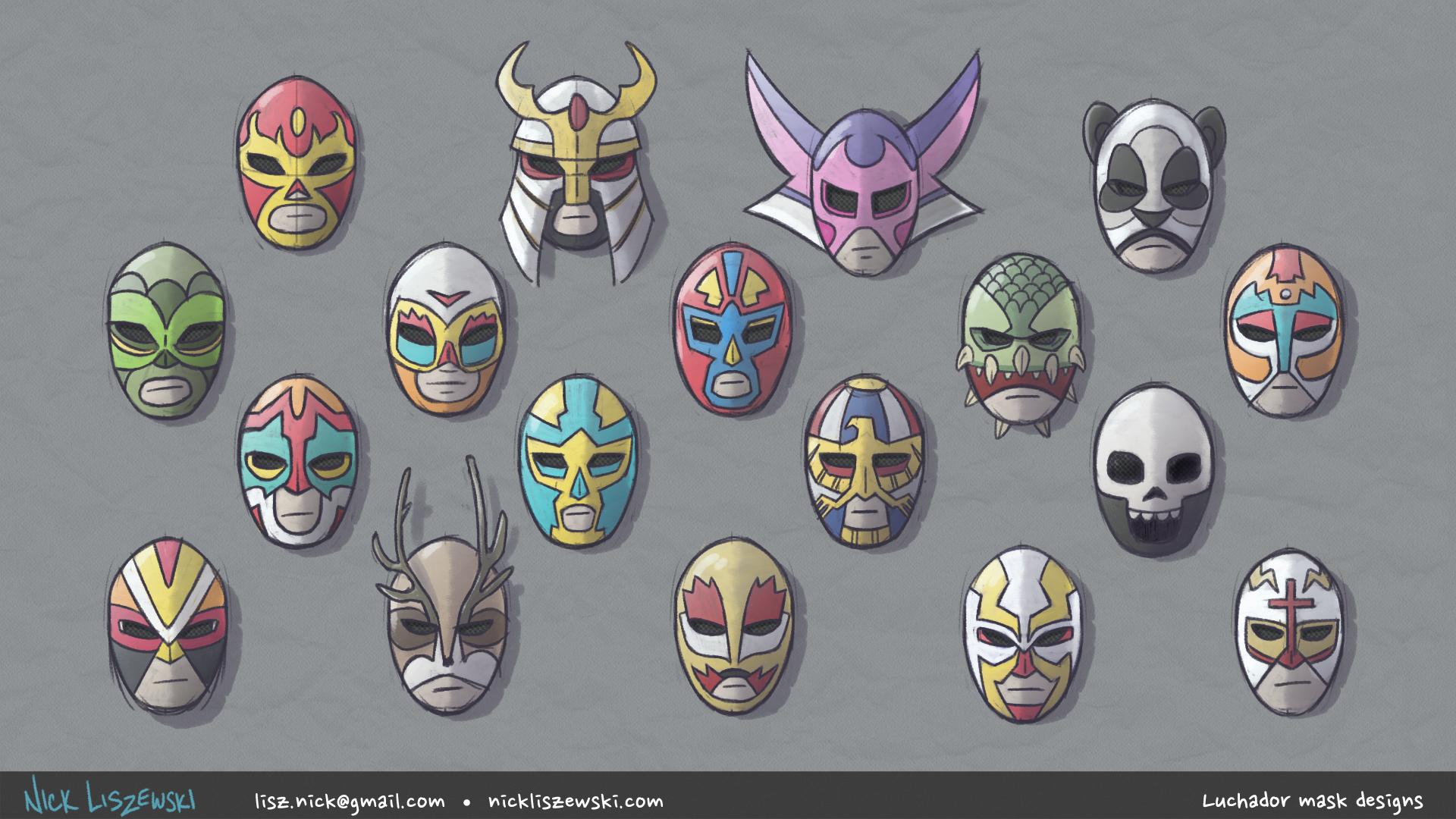 luchadorMasks01.jpg