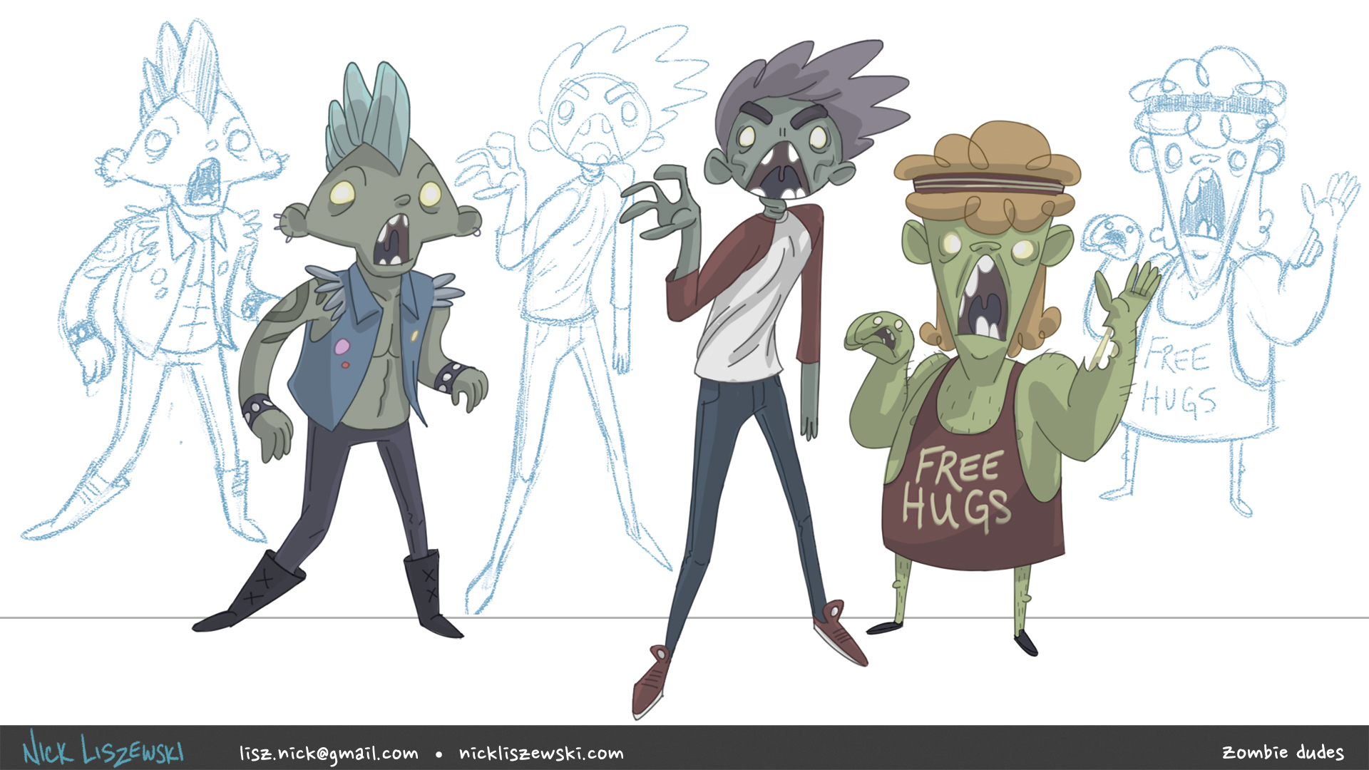 zombies01.jpg