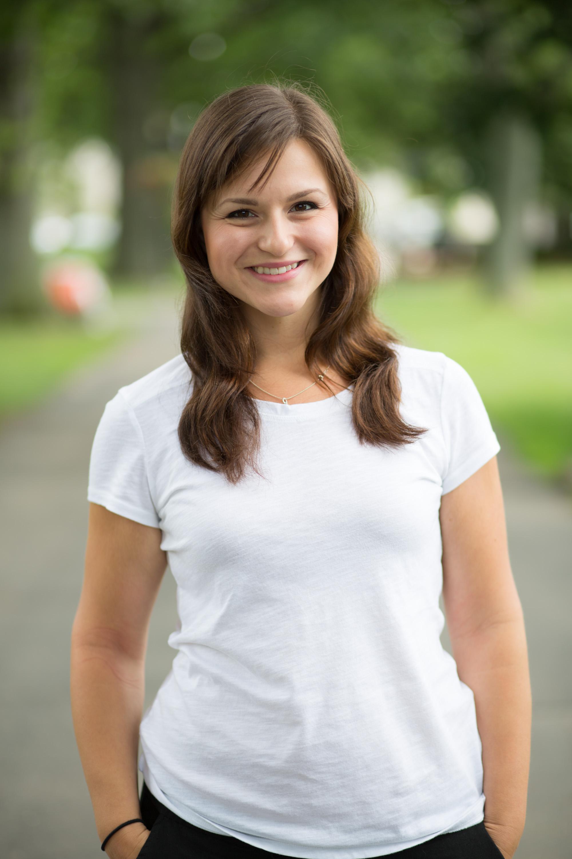 Nicole-8.JPG