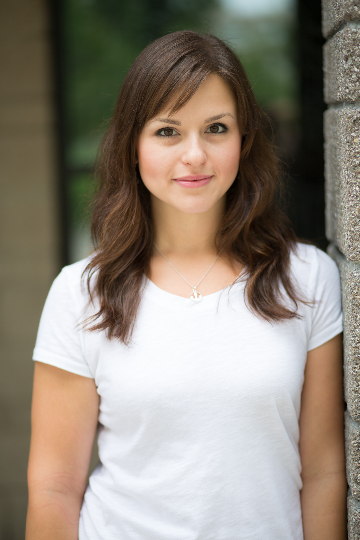 Nicole-26.JPG