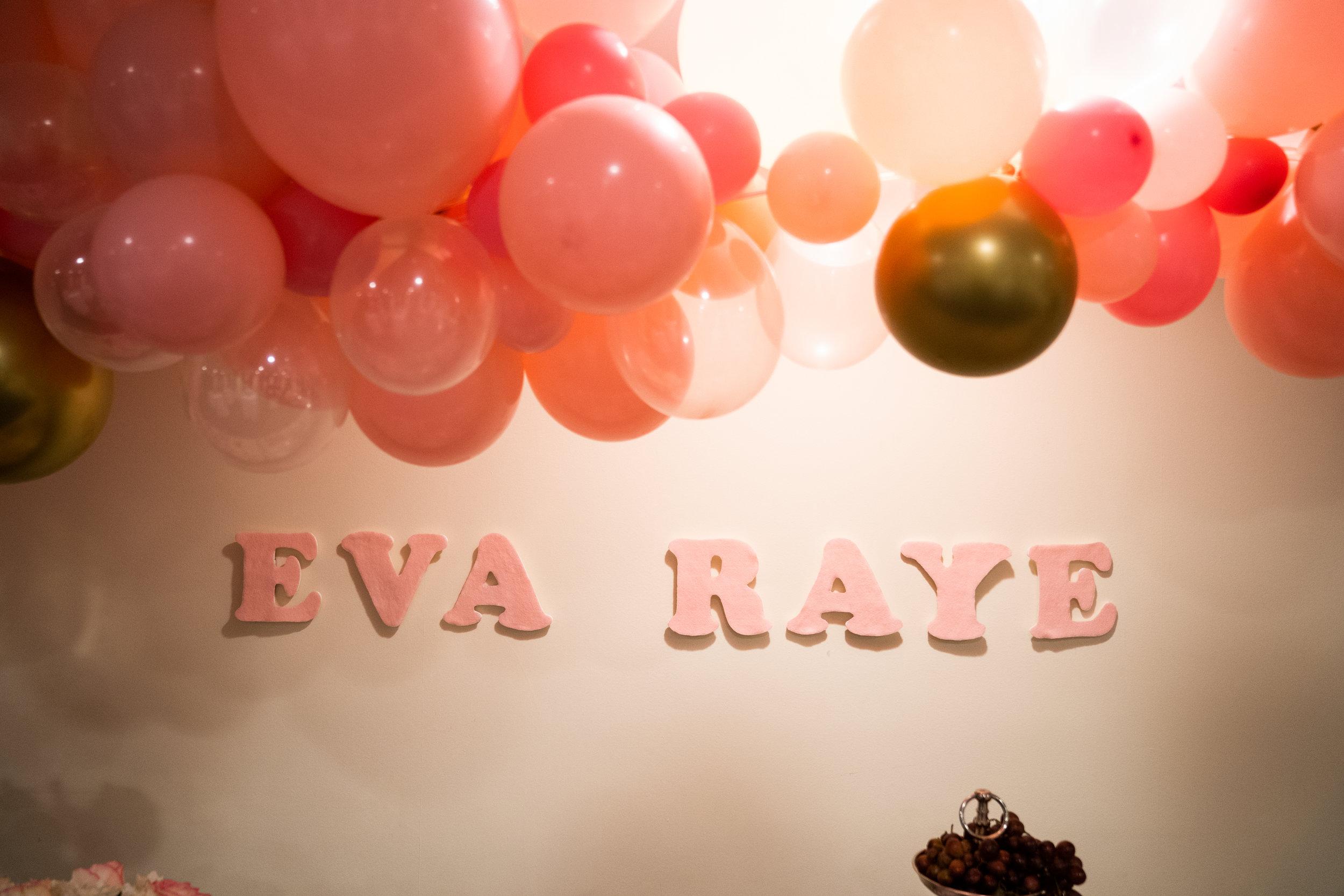 Eva-16.jpg