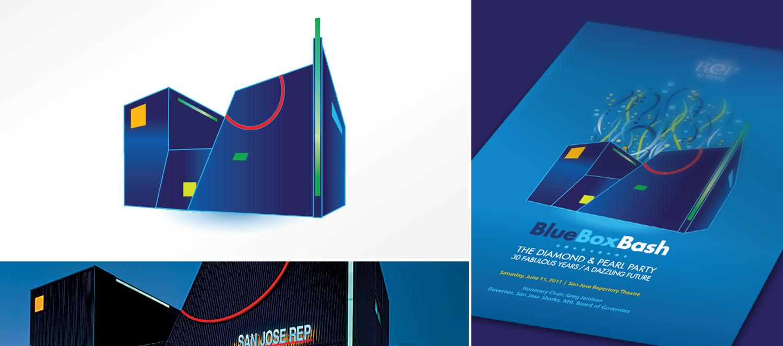 Blue_Box_building_identity_portfolio.jpg
