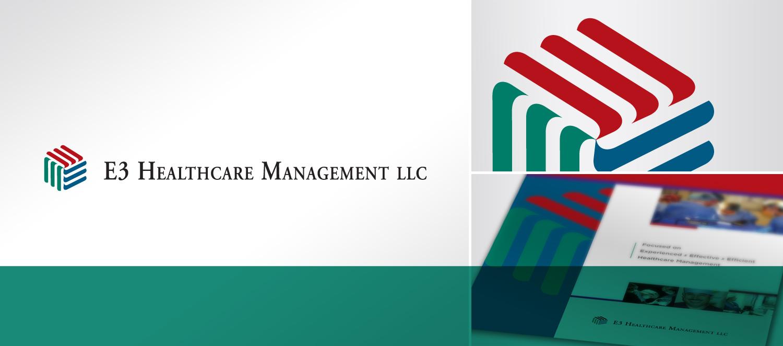 E3 Healthcare Management