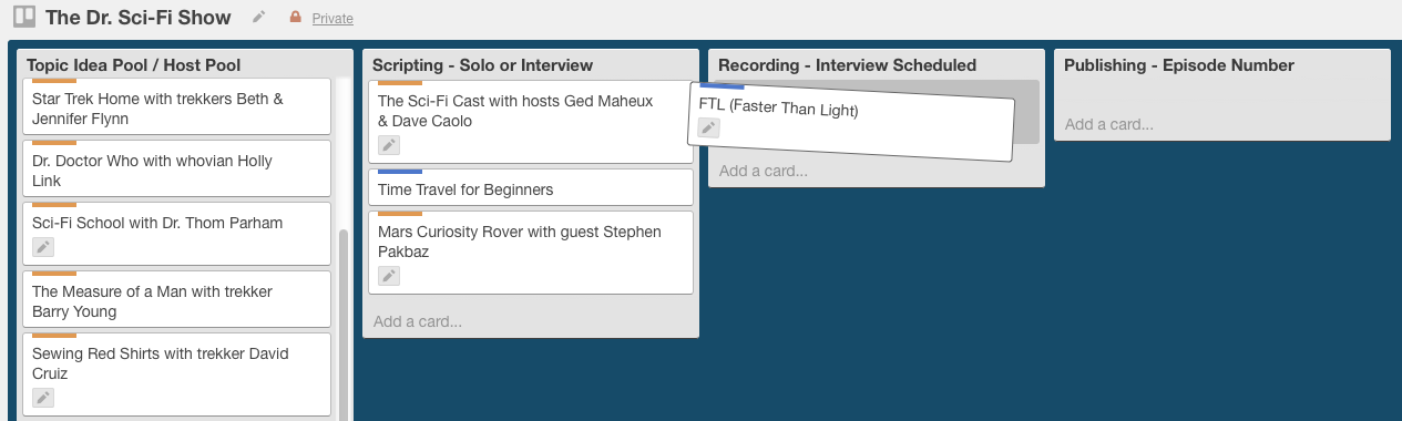 Trello Screen Shot.png