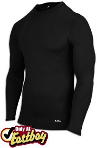 eastbay-evapor-long-sleeve-compression-crew-mens.jpeg