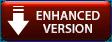 button-enhanced.png