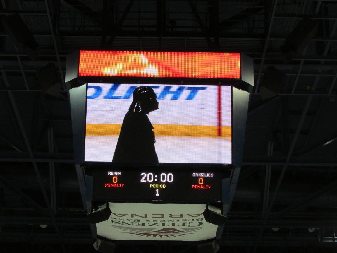 Vader Screen.jpg