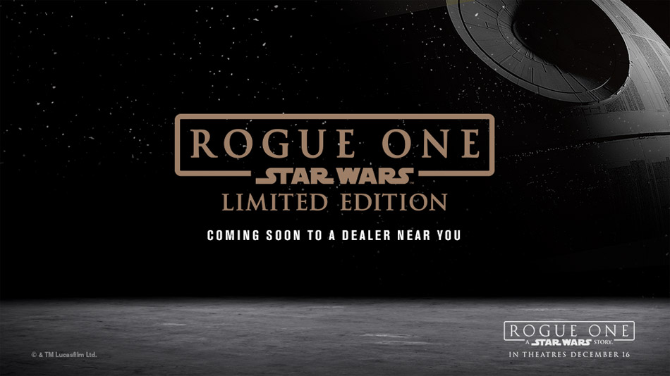 rogue-one-limited-edition-crossover.jpg
