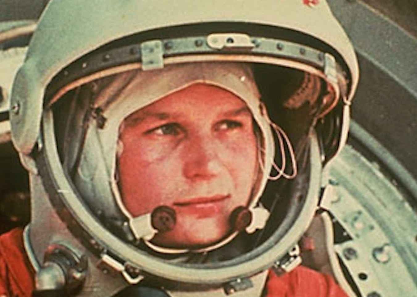 the-first-woman-in-space-almost-didnt-make-it-back-to-earth-and-she-had-to-keep-it-a-secret-for-30-years.jpg