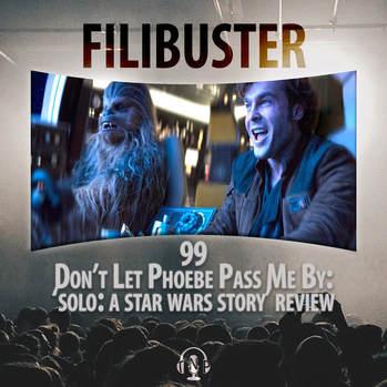 filibuster-show-art-99.jpg