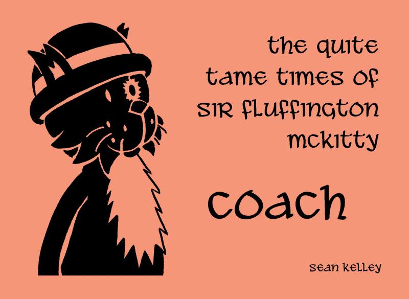 coach_000.jpg