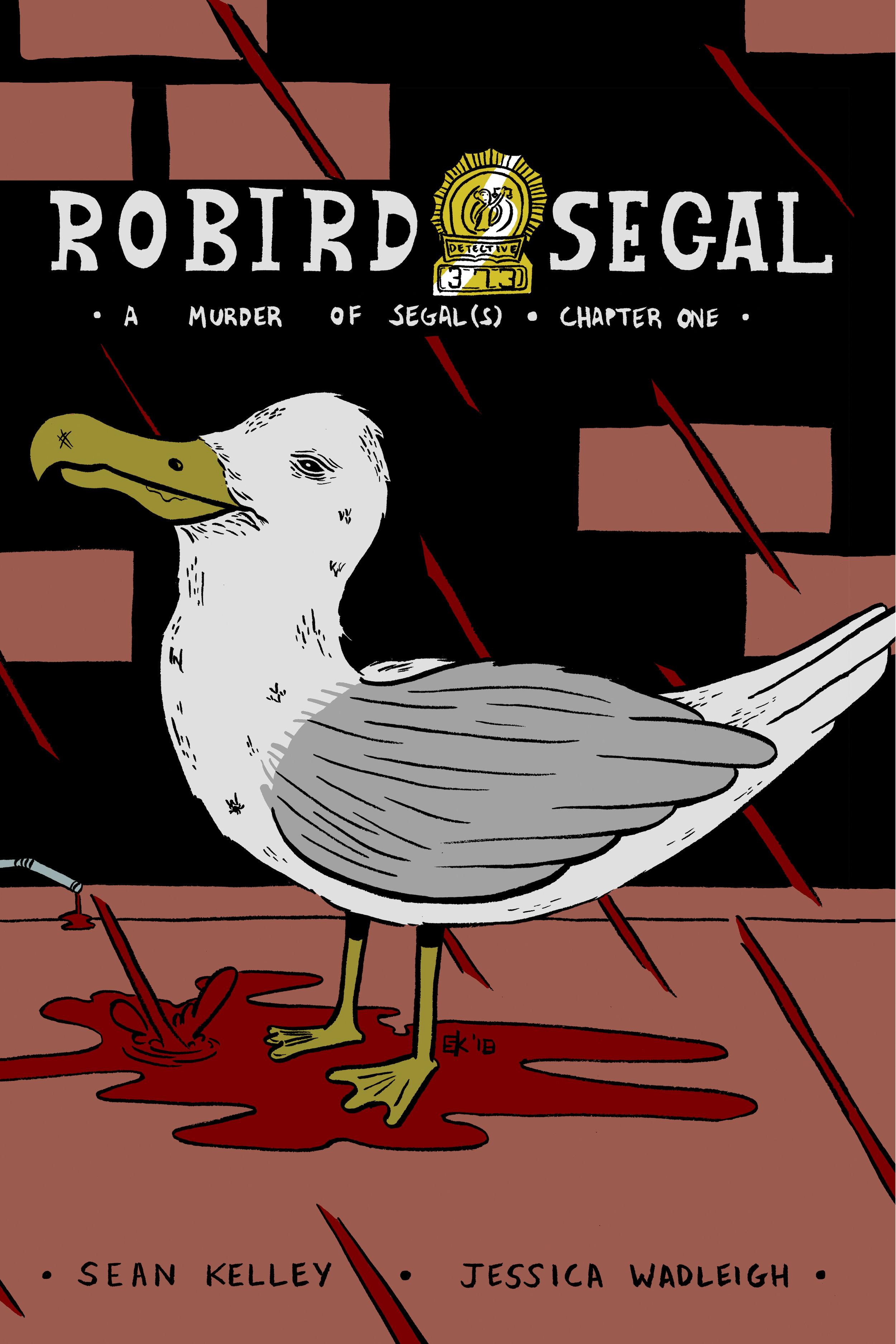robird_cover