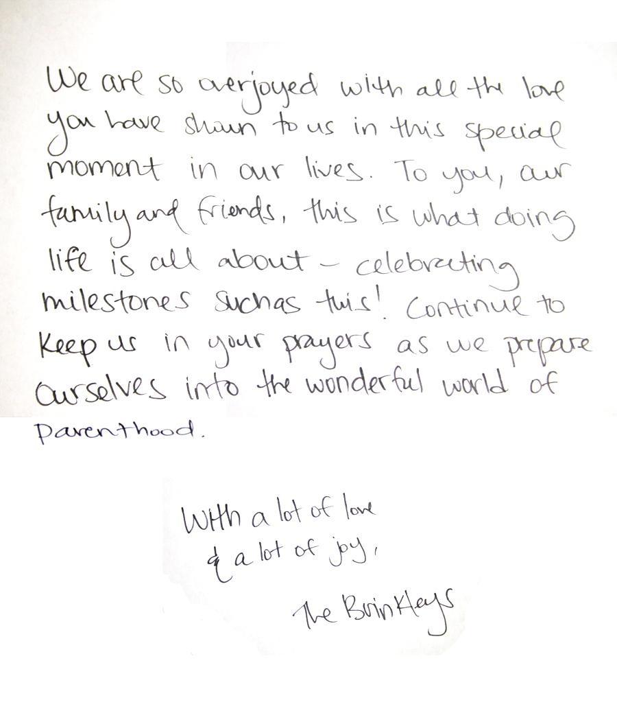 handwritten_thankyou.jpg