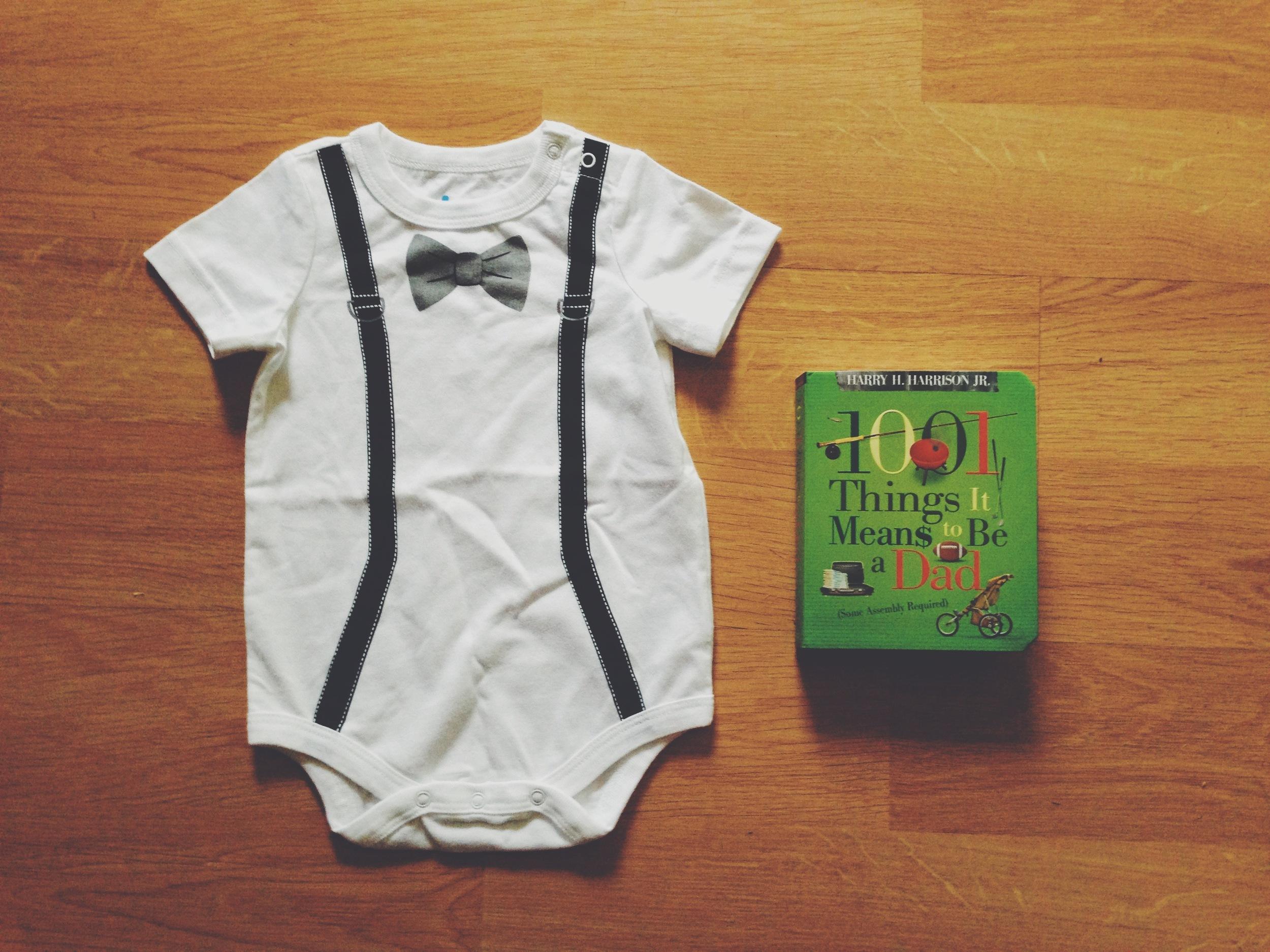 babyshirtandbook.jpg