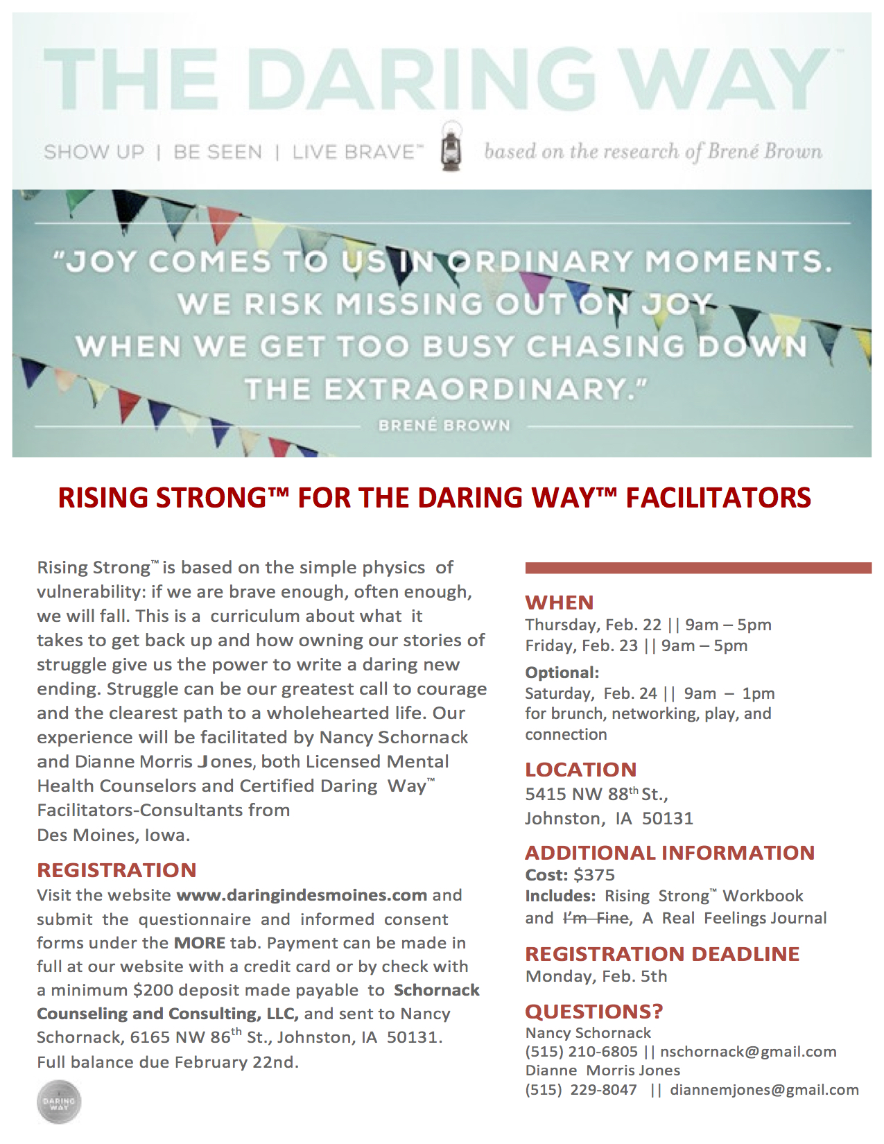 Rising Strong Des Moines eflyer.jpg