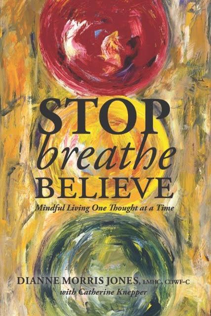 stop breathe believe book cover.jpg