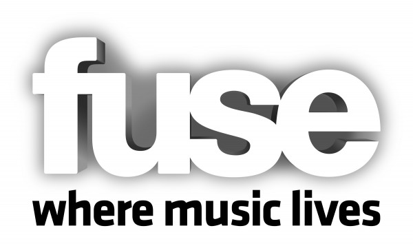fuse-main-logo-white-e1287612292878.jpeg