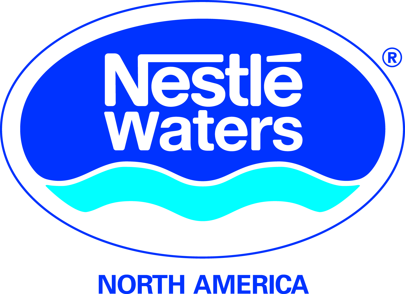 NWNA-2012-final-logo.jpg