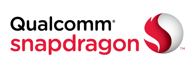 Qualcomm_Snapdragon_logo.png