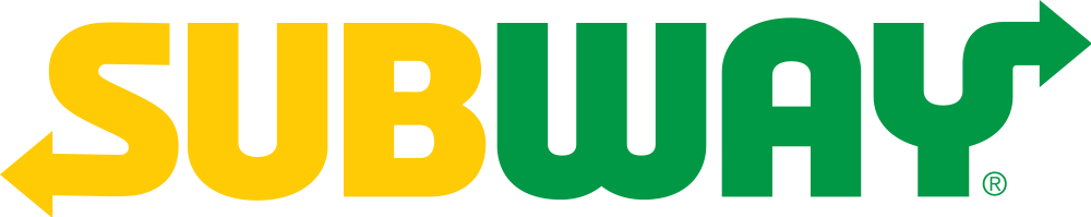 subway__logo.png