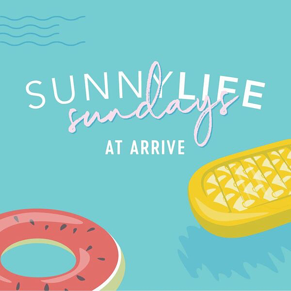 Looking for something fun to do today in Palm Springs? @arrivepalmsprings is having a free pool party today from 12-6pm!  There will be a poolside DJ, a taco truck, fruit cart, poolside shopping and more! Stop by and see us! We have created some new multi color sets, and have some new designs perfect for your pool drinks! . . . #poolparty #arrivepalmsprings #sunnylife #poolside #poolsidechillin  #poolfloat #tacotruck #daydrinking #poolday #popupshop #palmsprings #palmspringsweekend #sunshine #palmspringsisbetter #thatsdarling #darlingweekend #funinthesun #flashesofdelight #livecolorfully #livethelittlethings #abmhappylife #abmlifeiscolorful #leisurelife #cocktailtime #swizzlestick #californialustre #tropicalparty #pineapple #cactus
