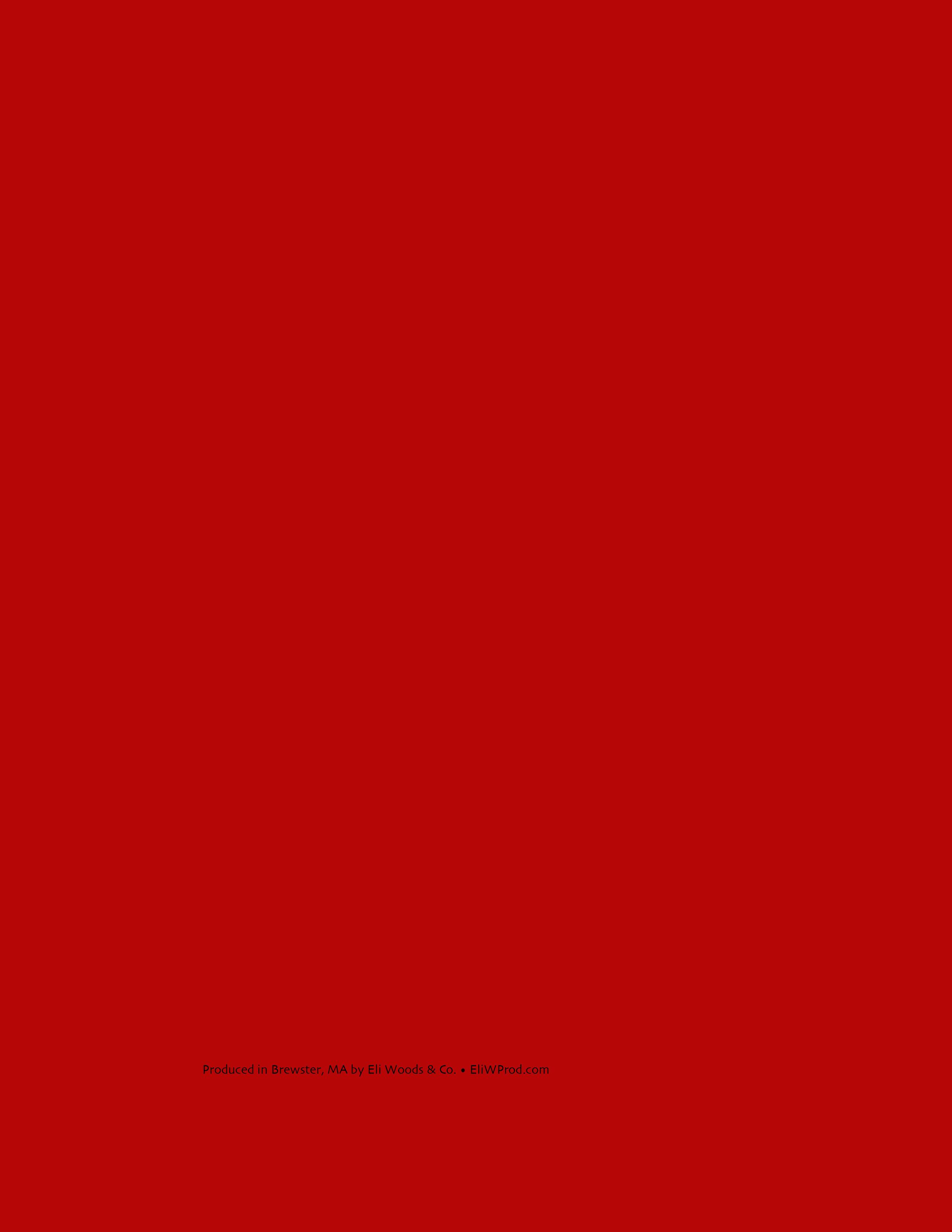 BTaub,BWood,p15 back cover.jpg