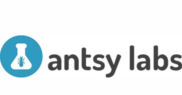 Antsy Labs