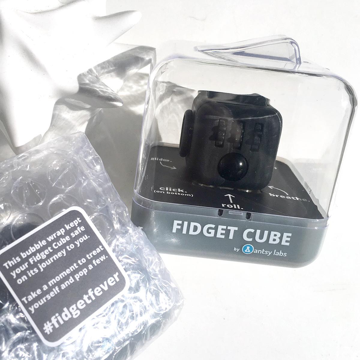 fidget1.jpg