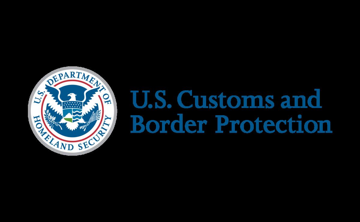 US-CBP_Transparent_1920-1200x740.png