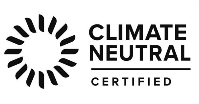 Alliance Trading Group is proud to announce it has joined Climate Neutral Certified, an independent and rigorous certification program that verifies a company has achieved net-zero carbon emissions for the entirety of a company's carbon footprint. Climate Neutral, a non-profit organization, provides the Climate Neutral Certified label for companies that meet its rigorous standards. The organization has a mission to accelerate the transition to a low-carbon world by recruiting companies to publicly measure, reduce, and offset their carbon emissions. Climate Neutral provides the Climate Neutral Certified label to communicate to customers and stakeholders that a brand is committed to a set of immediate and long-term actions to reverse climate change.