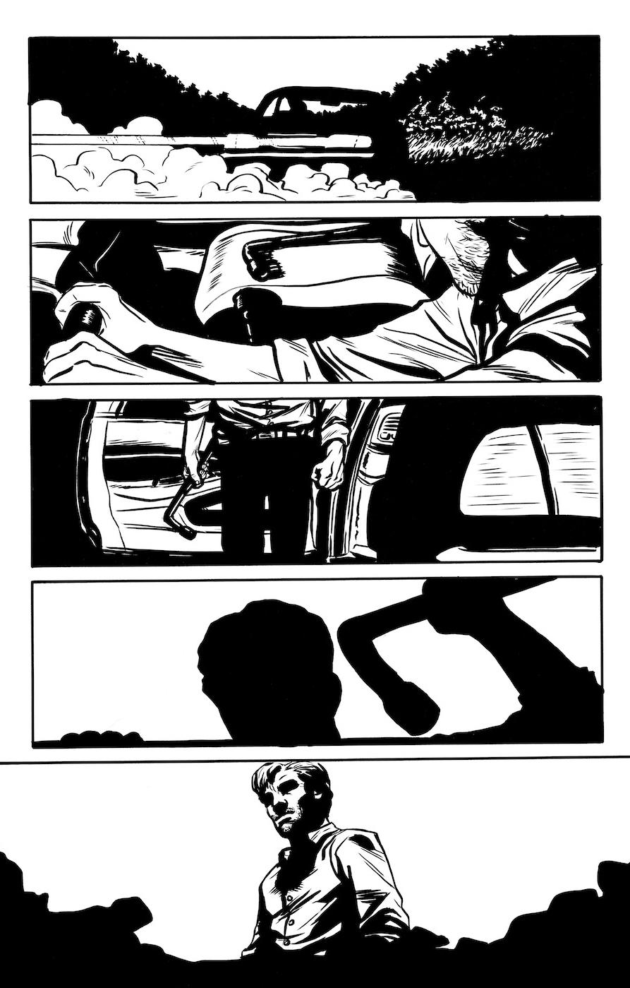 Night Driver Page 03.jpeg