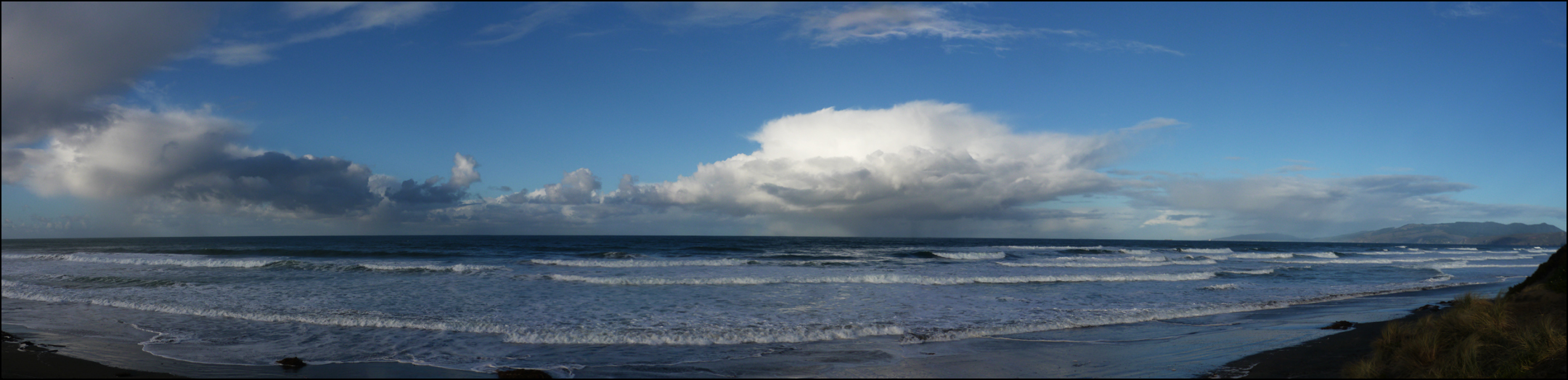 Ocean Beach this morning.jpg