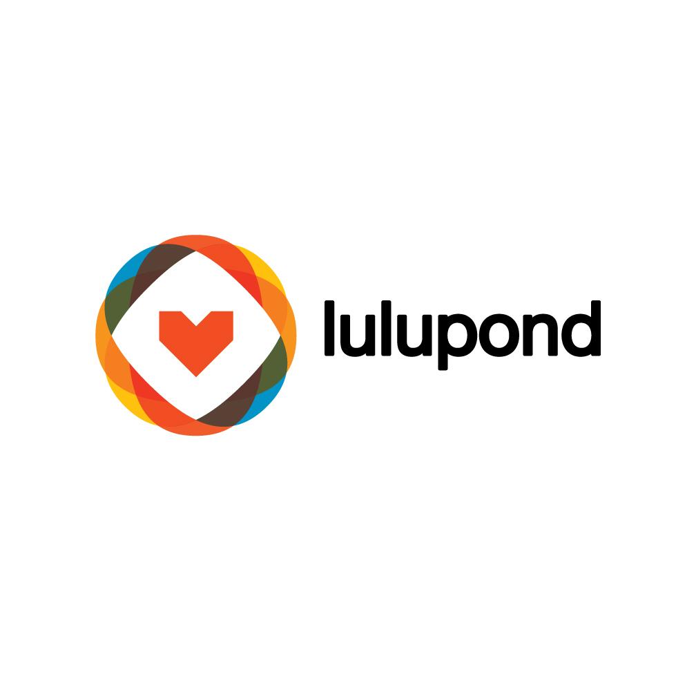 lulupond_identity.jpg